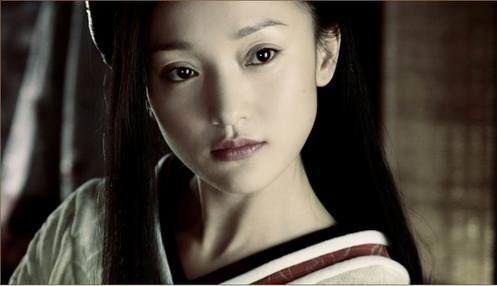 PANTIP.COM : A12991602 กระทู้โพสรูป คิดถึงนางพญาจอมยุทธ หลินชิงเสีย Briget  Lin [ภาพยนตร์ต่างประเทศ] | สาวจีนที่ใครๆชอบ | Pinterest | White hair, ...