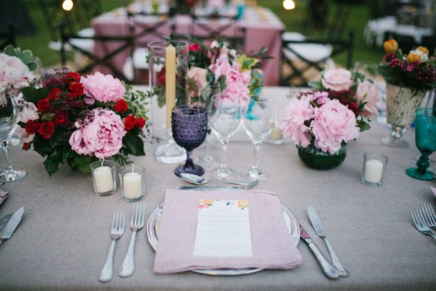 stylish-spanish-wedding-seville-la-petite-mafalda-lorena-san-jose-photography-60