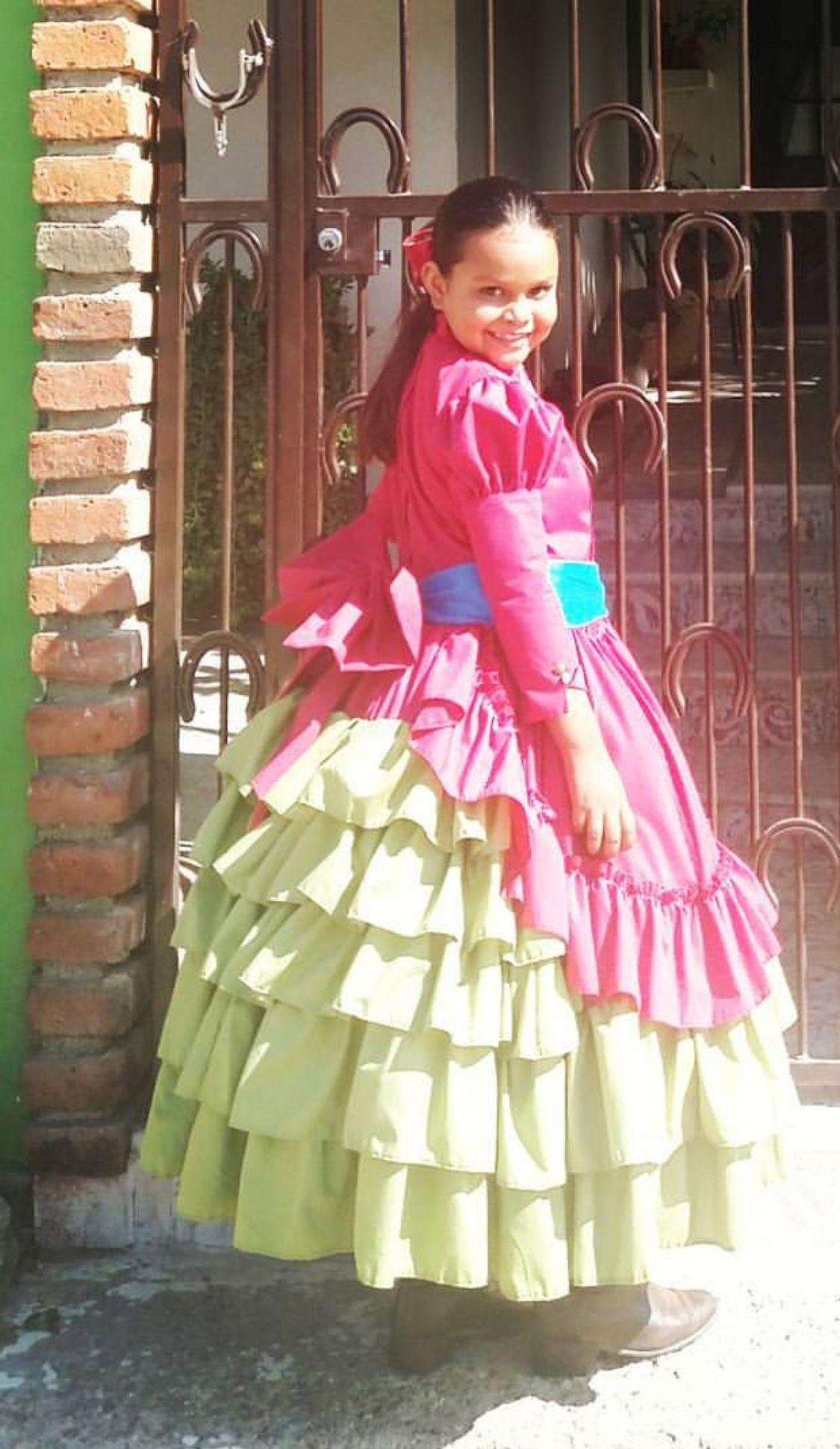 Único Vestidos De Niña De Chisme Para Prom Embellecimiento ...