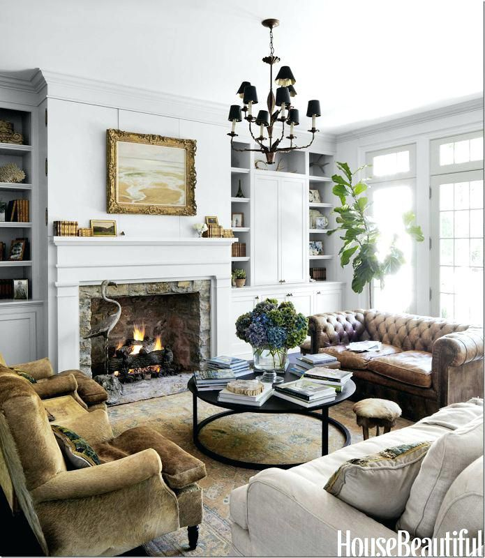 Tapestry Sofa Living Room Furniture A House With An Old Soul Leather Rugs