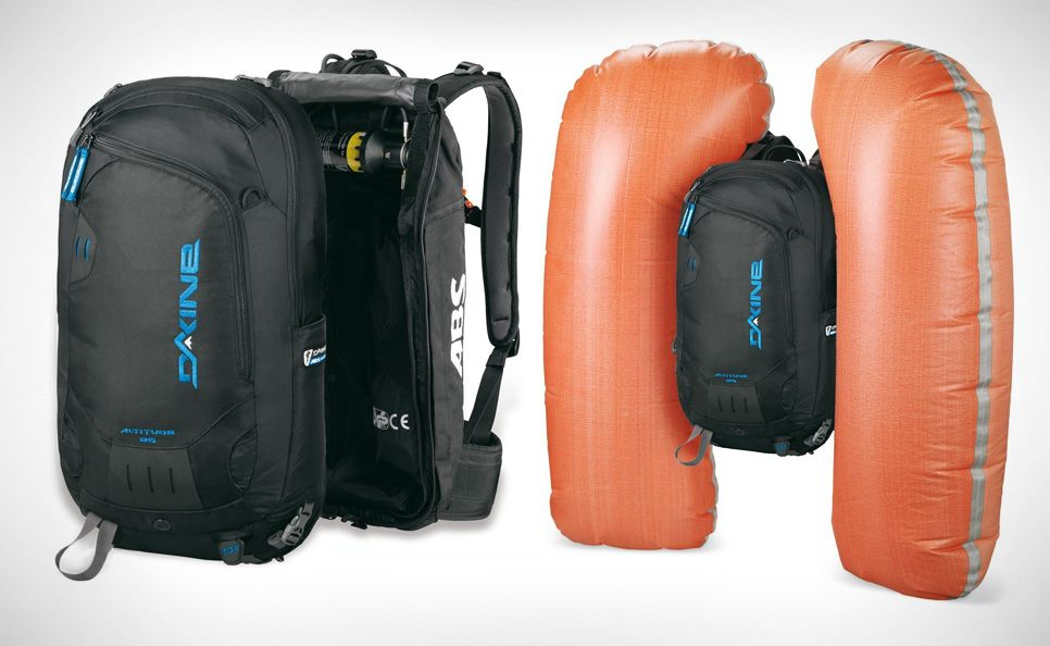 Mammut рюкзак лавинный ride protection airbag купить рюкзак avl