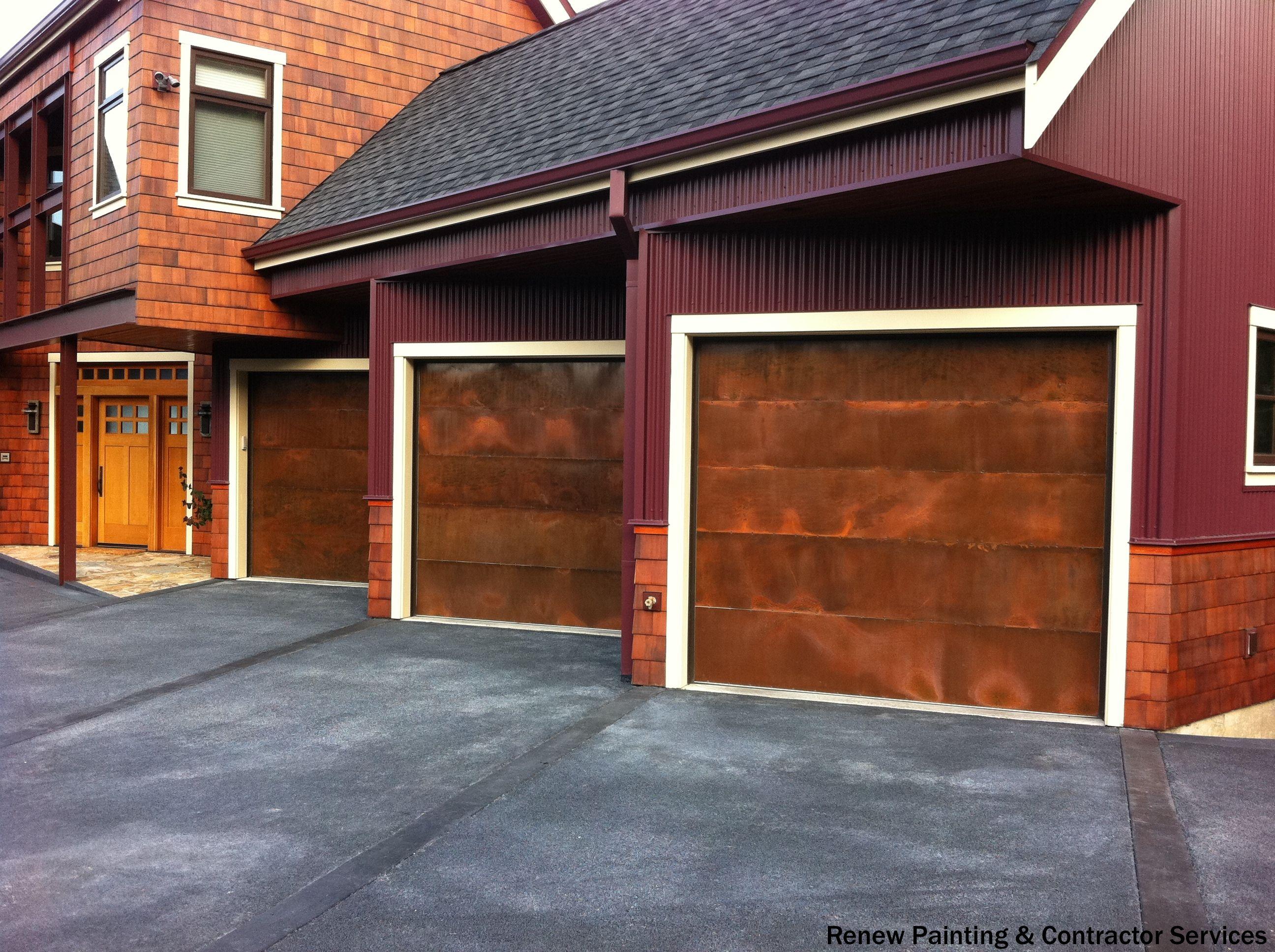 Garage Sheds Cost Shed Cost Garage Prices Garage