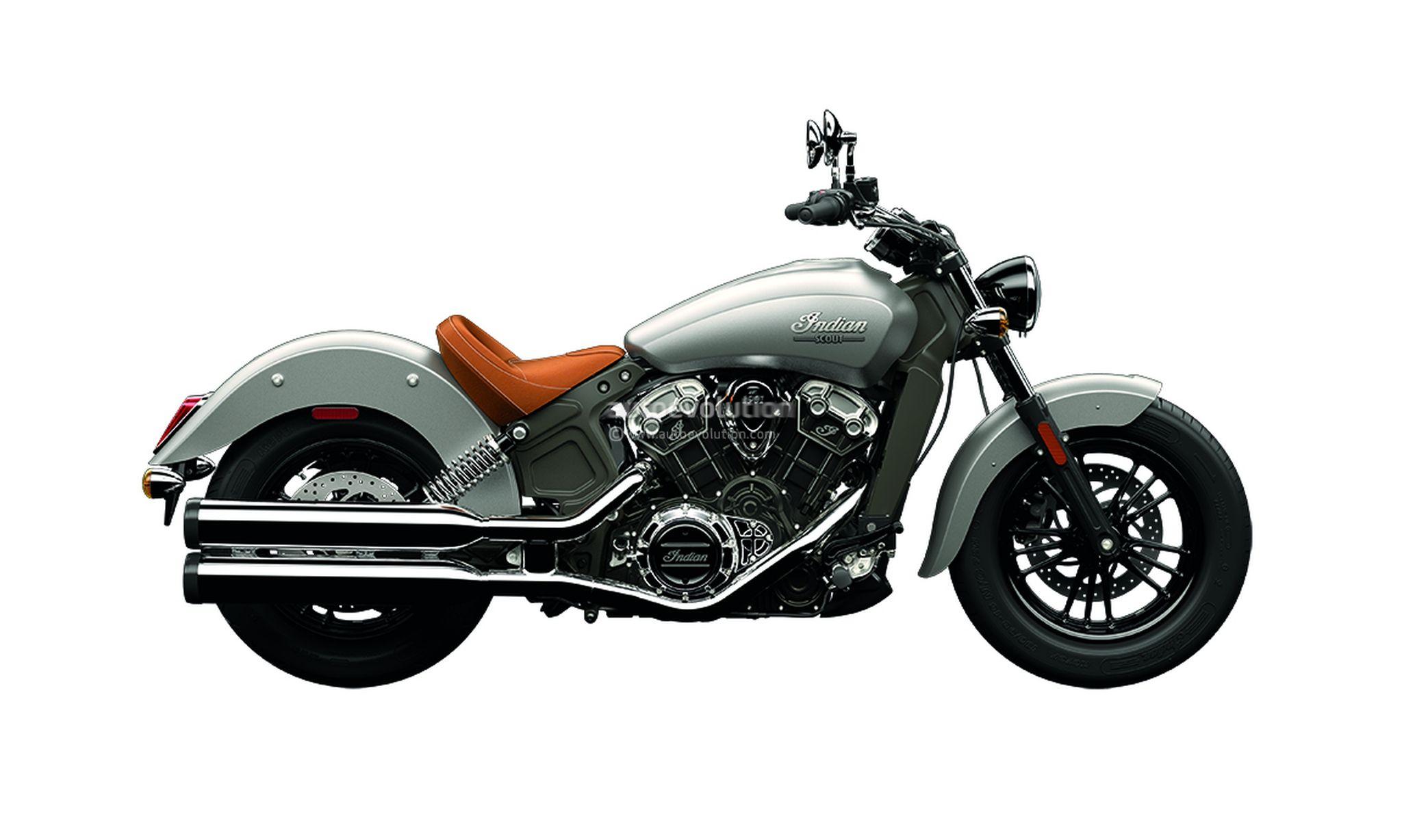 Indian Motorcycle Indian Motorcycle Bikes Indian Motorcycle Bike Price Indian Motorcycle Bike Indian Motorcycle Indian Motorcycle Scout 2015 Indian Scout [ 1228 x 2048 Pixel ]