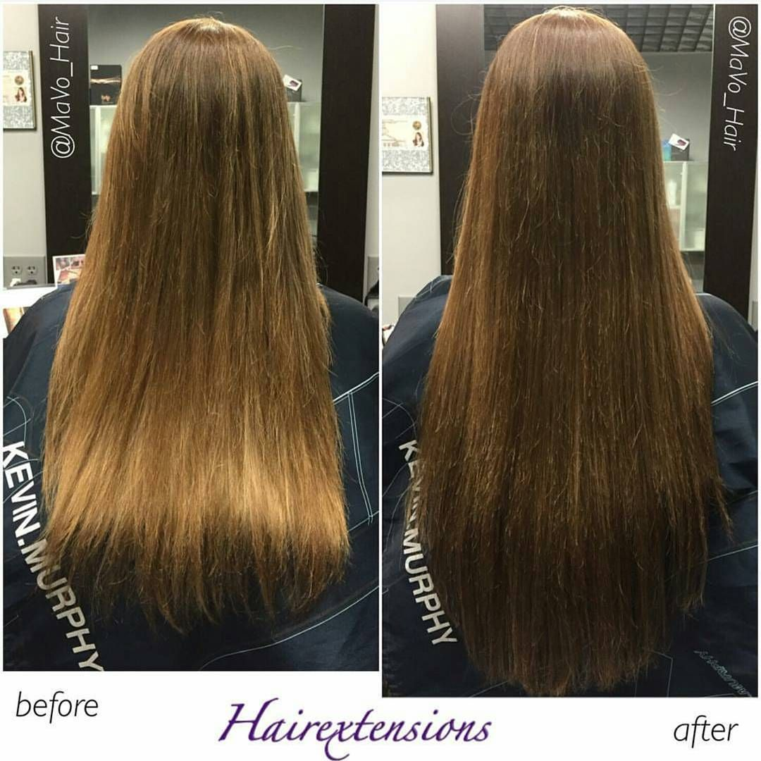 She By Socap Human Hair Extensions Crown Beauty Bar Fayetteville