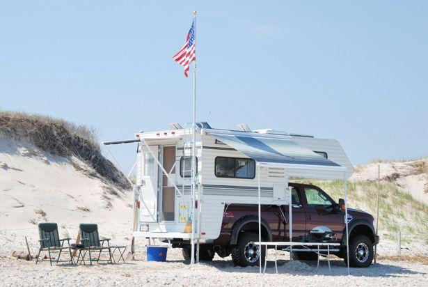 Beach Camping Beach Camping Camping Safety Camping