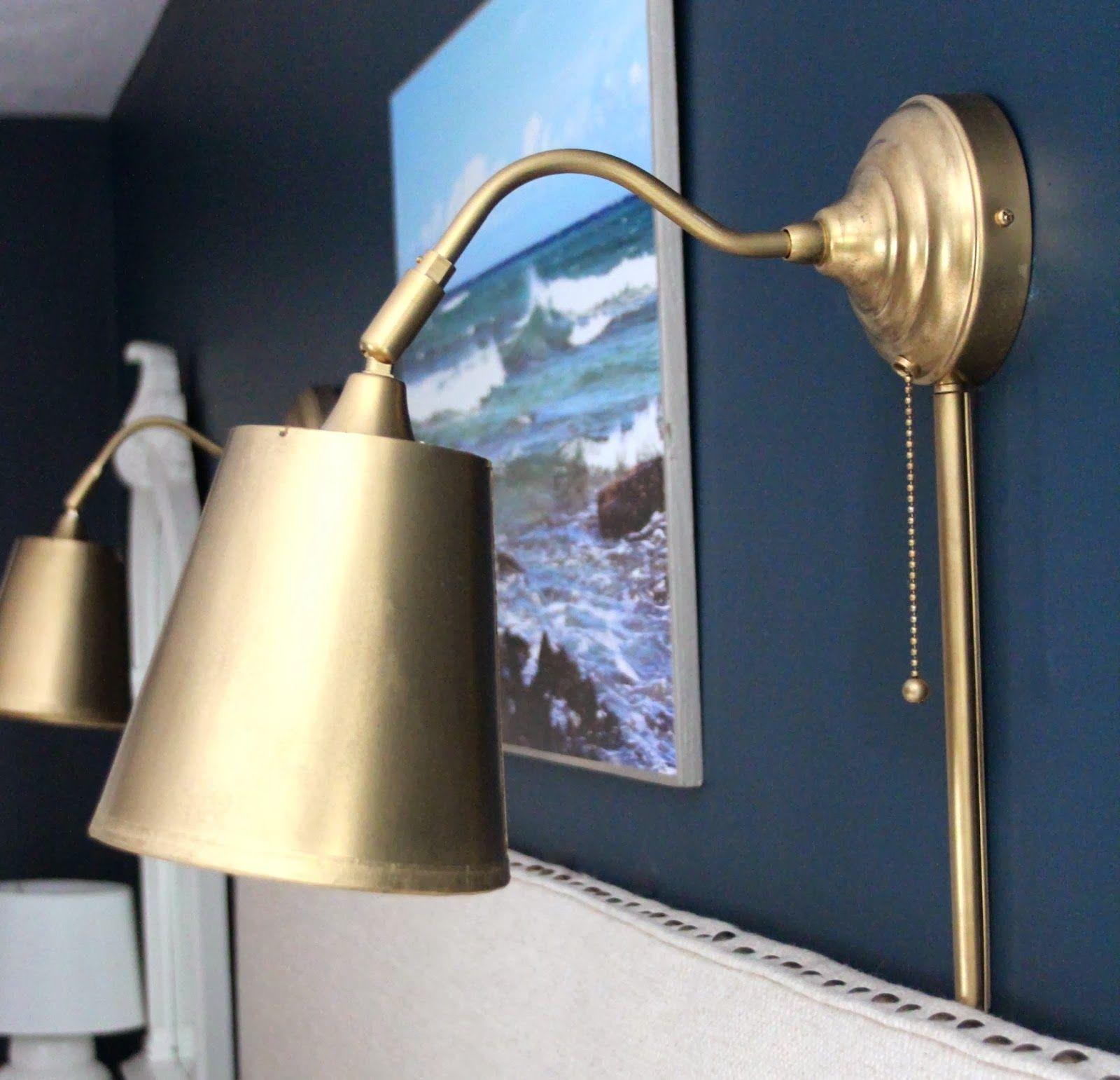 ikea wall light hack ikea wall lights ikea wall lamp on wall hacks id=26710