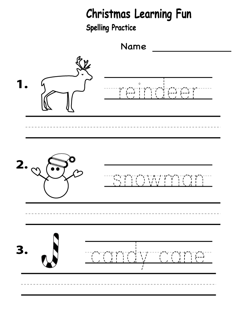 Pin on Kids Worksheets Printable [ 1035 x 800 Pixel ]