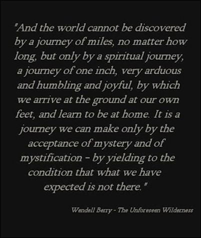 wendell berry quotes wendell berry quotes poems poets wendell berry quotes wendell berry quotes
