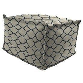 Outdoor Pouf At Lowes Com Search Results In 2020 Outdoor Pouf