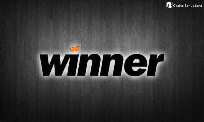 Winner Casino Deutschland
