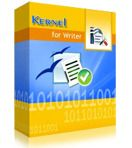 Kernel for Writer - Home License Discount Code - Best  Discount Voucher Here are the top  discount codes   http://freesoftwarediscounts.com/shop/kernel-for-writer-home-license-discount/