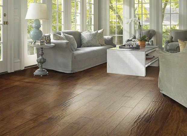 Trend Talk Whats New In Hardwood Flooring For 2018 The Blog