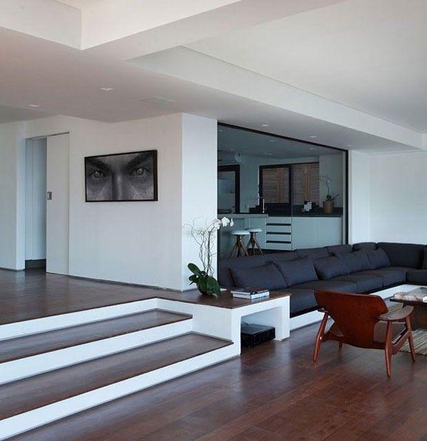 Aluguel de luxo no Rio de Janeiro Casa de veraneio