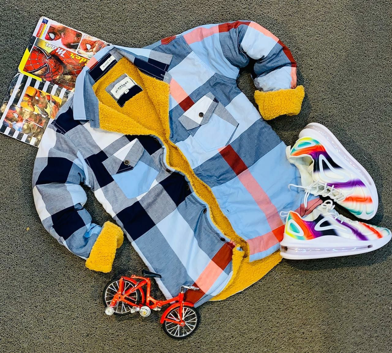 Pin By Sk Creation S On Shirts In 2021 Baby Car Seats Full Sleeve Shirts