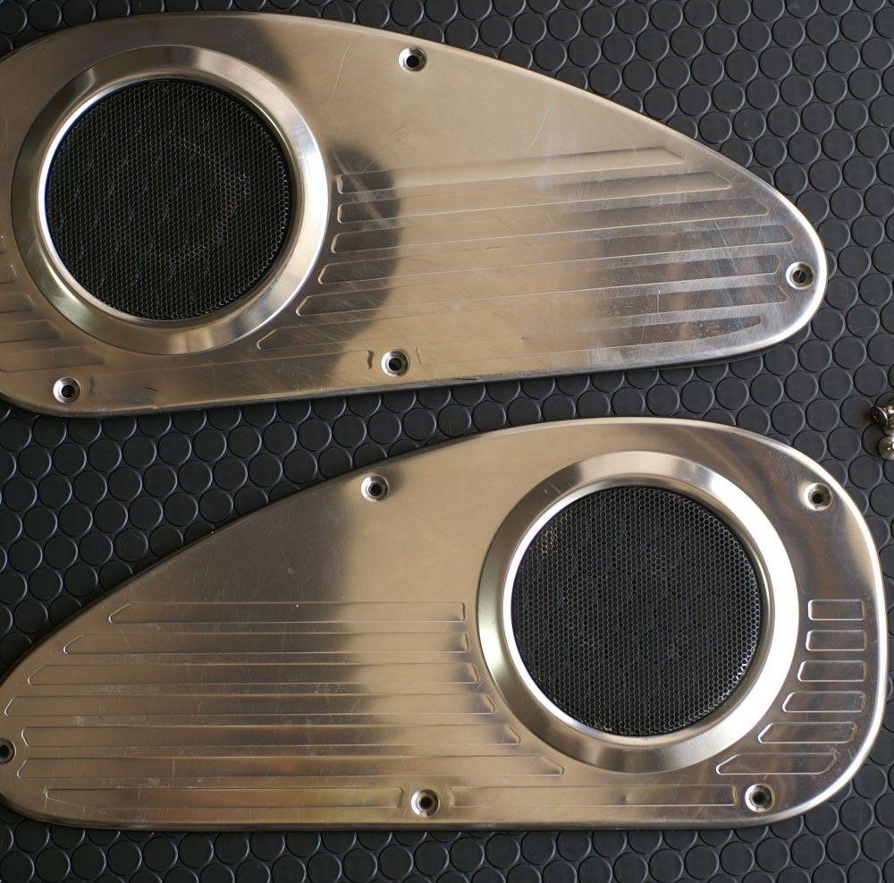 Eunos Roadster Speaker Covers For Miata Mx 5 Na Miata Mazda Mx5 Miata Miata Mx5