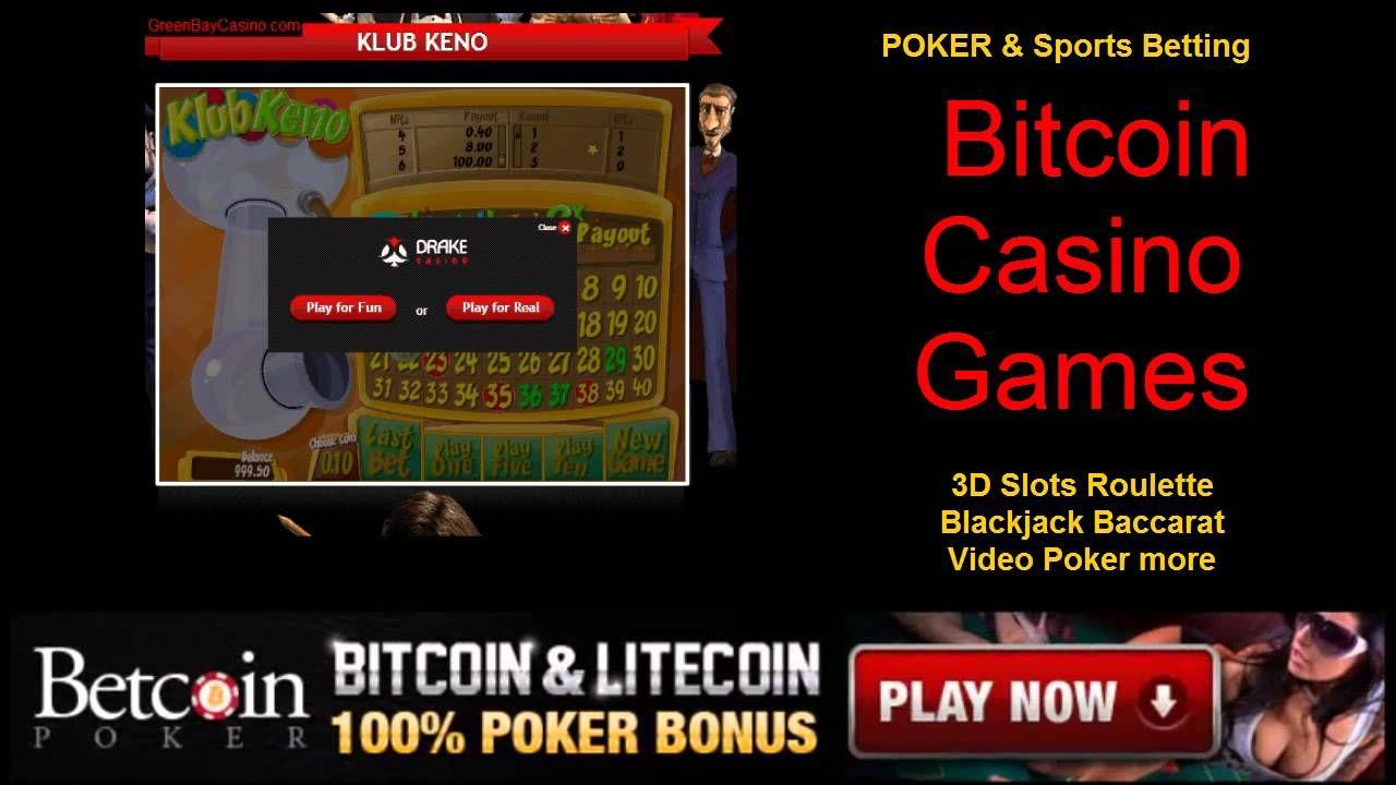 get free bitcoin money
