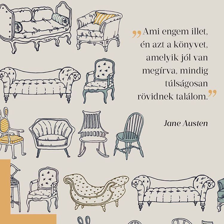 Napi Jane Austen #libri #libri_konyvesboltok #konyv #olvasnijo #mutimitolvasol #janeausten #book #bookworm #bookstagram #books #ilovereading #readingissexy