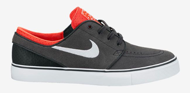 online store 520ec a474d The Complete Guide To The Nike SB Stefan Janoski