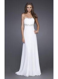 lange kleider zur hochzeit  abendkleid ballkleid kleid hochzeit