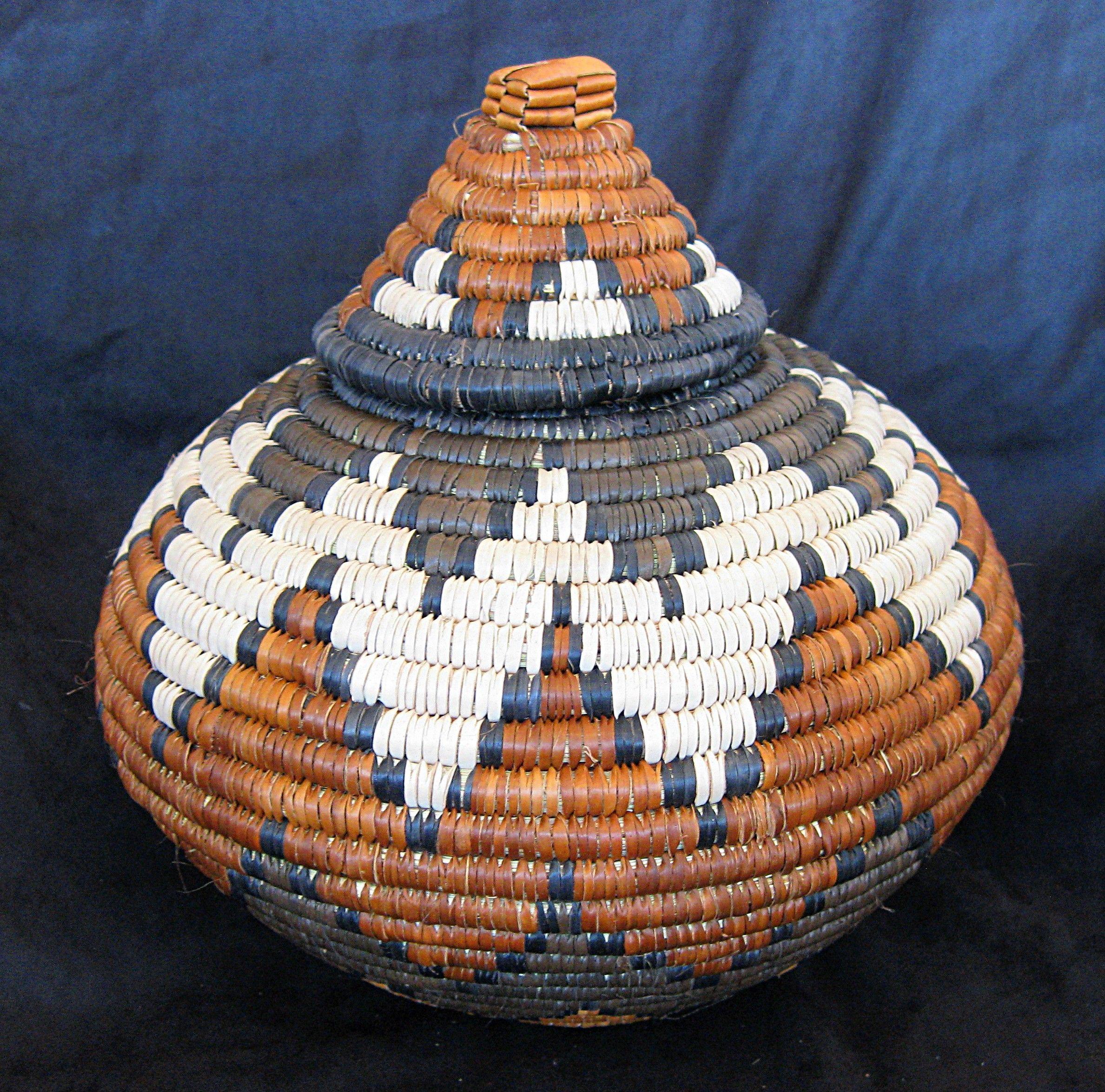 Best African Traditional Basket - d34cfd32ea92d756c984047deac8111a  Image_12320.jpg