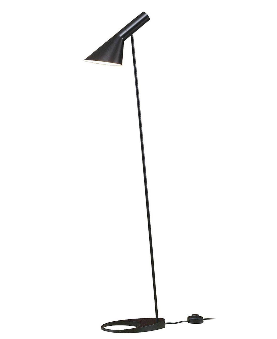 Bildergebnis für lampe arne jacobsen | Combining Colors | Pinterest ...