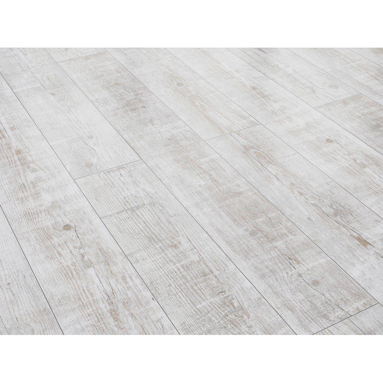 Classen Designboden Neo 2 0 Crafted Wood Kaufen Bei Obi Fussbodenbelag Ideen Bodenbelag Fussboden