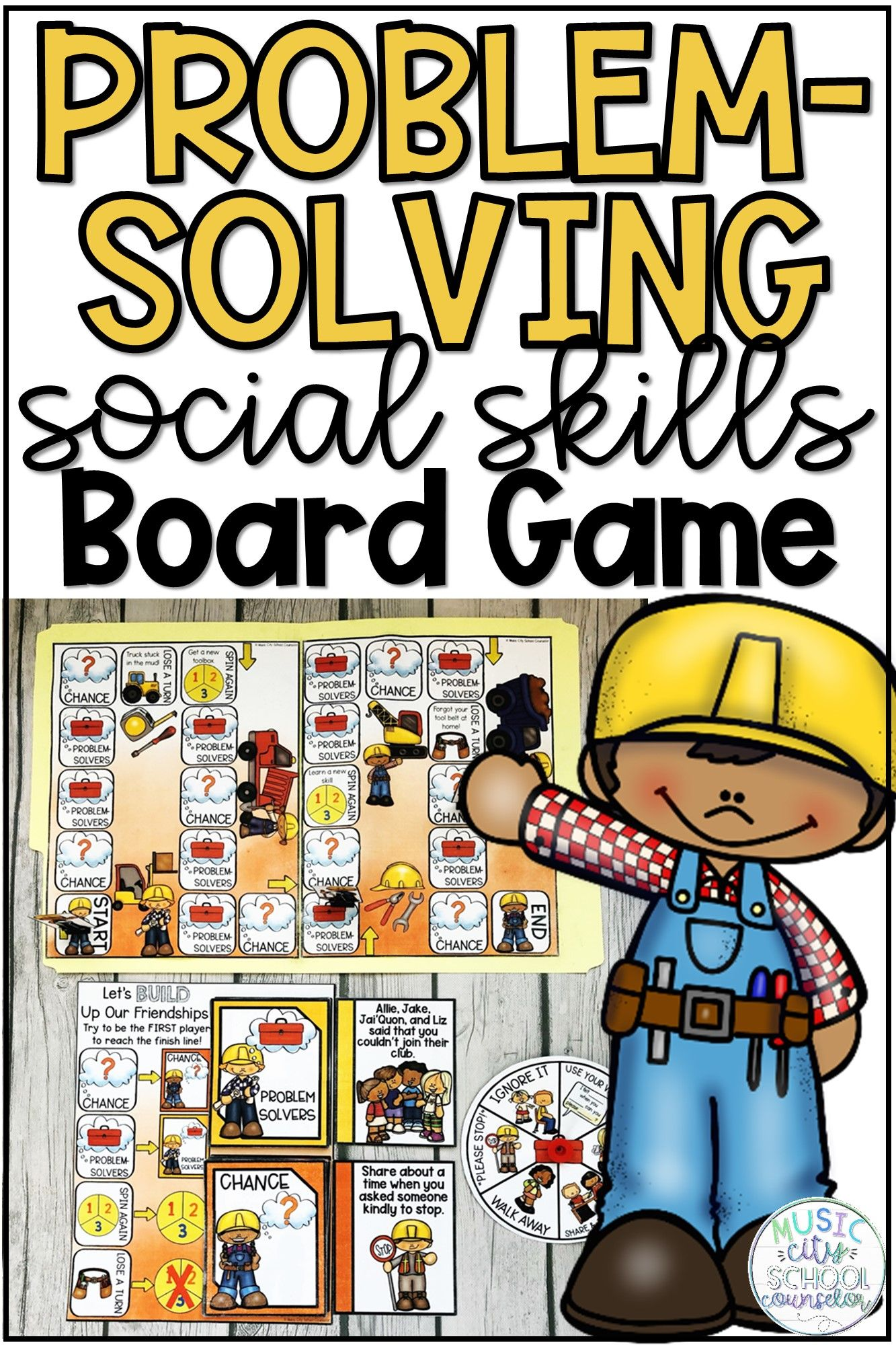 Pin On School Counseling Ideas