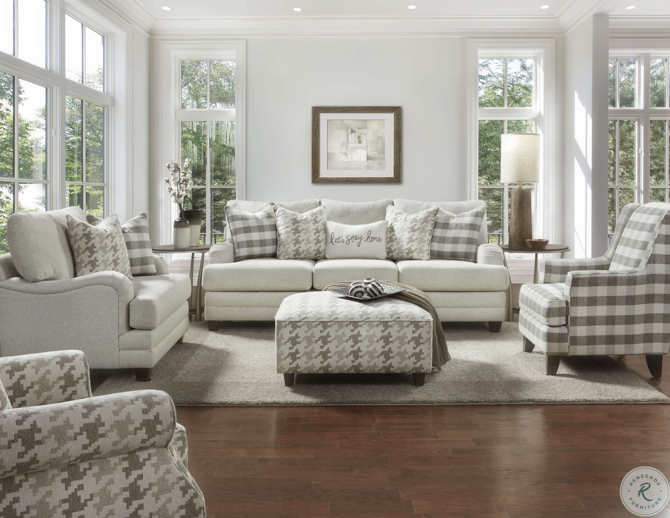 Pin On New House Ideas #soletren #ash #living #room #set