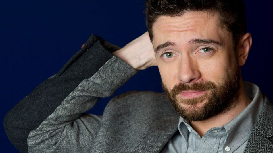topher grace instagram