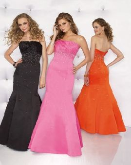 mori lee prom dress style 8137