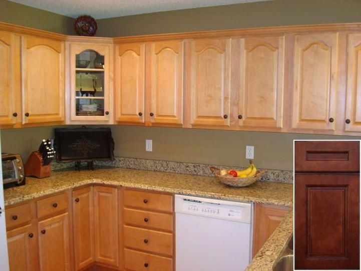 Great information about - honey oak cabinets lowes.  #oakkitchencabinets #kitchencabinets #honeyoakcabinets