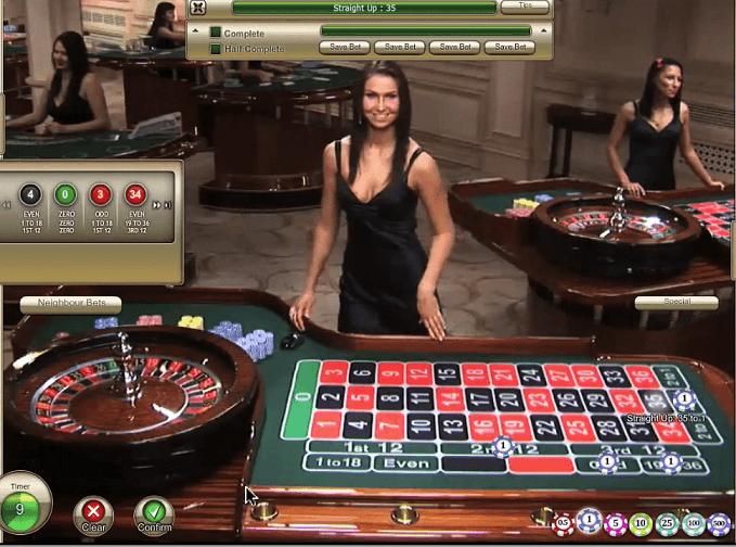 Казино рояль i играть онлайн зеркало для казино победа