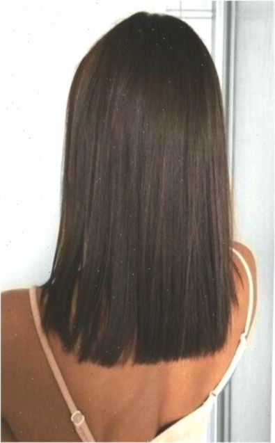 Cheap Wigs For Women Online Best For Sale