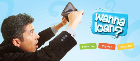 Montel williams fast cash loans image 3