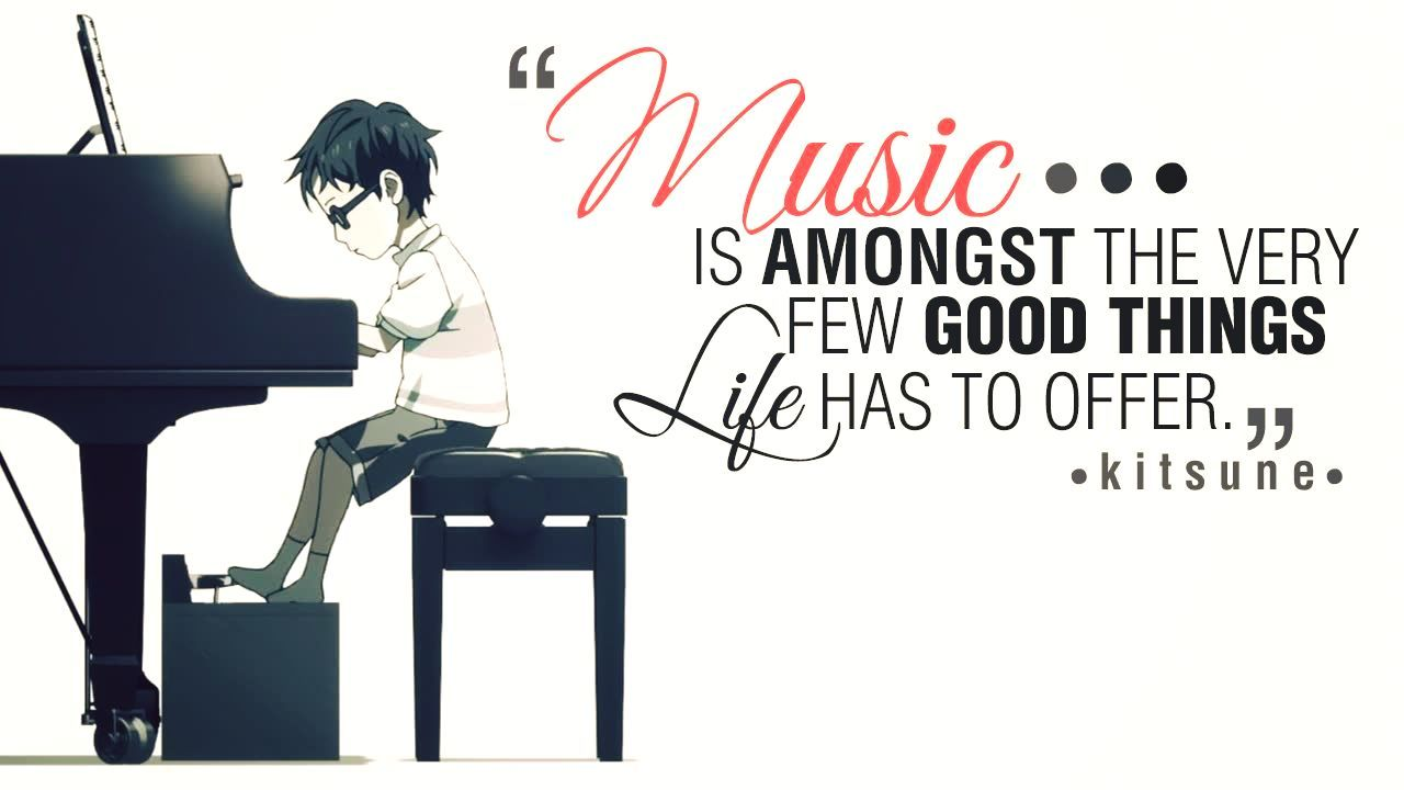 Follow us on Pinterest: https://www.pinterest.com/animediscover/anime-quotes/