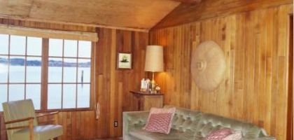 how to clean interior log home walls cleaning pinterest logs