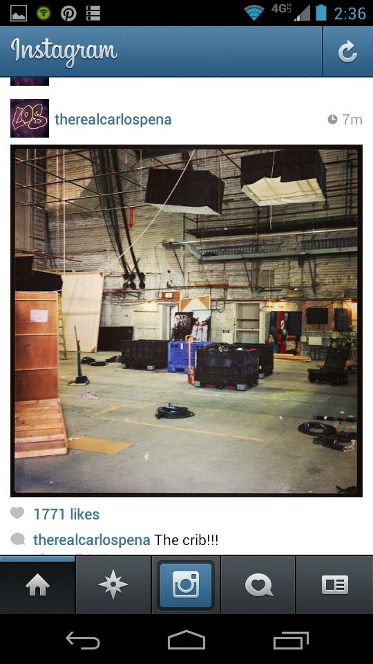 Big Time Rush Officially Over Apartment 2j And Now I M