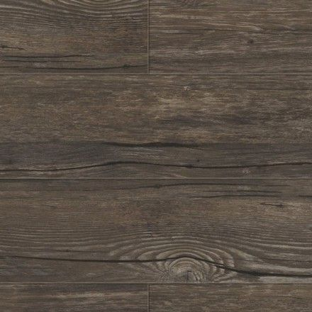 parquet pvc gerflor aspen 458 grand passage artisans. Black Bedroom Furniture Sets. Home Design Ideas