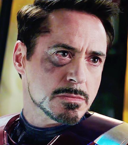 Littleclownzz Robert Downey Jr Iron Man Iron Man Tony Stark Tony Stank
