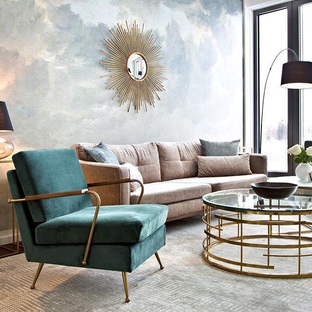 Möbel Livin meetingraum deluxe entdeckt die eleganten möbel über unseren link