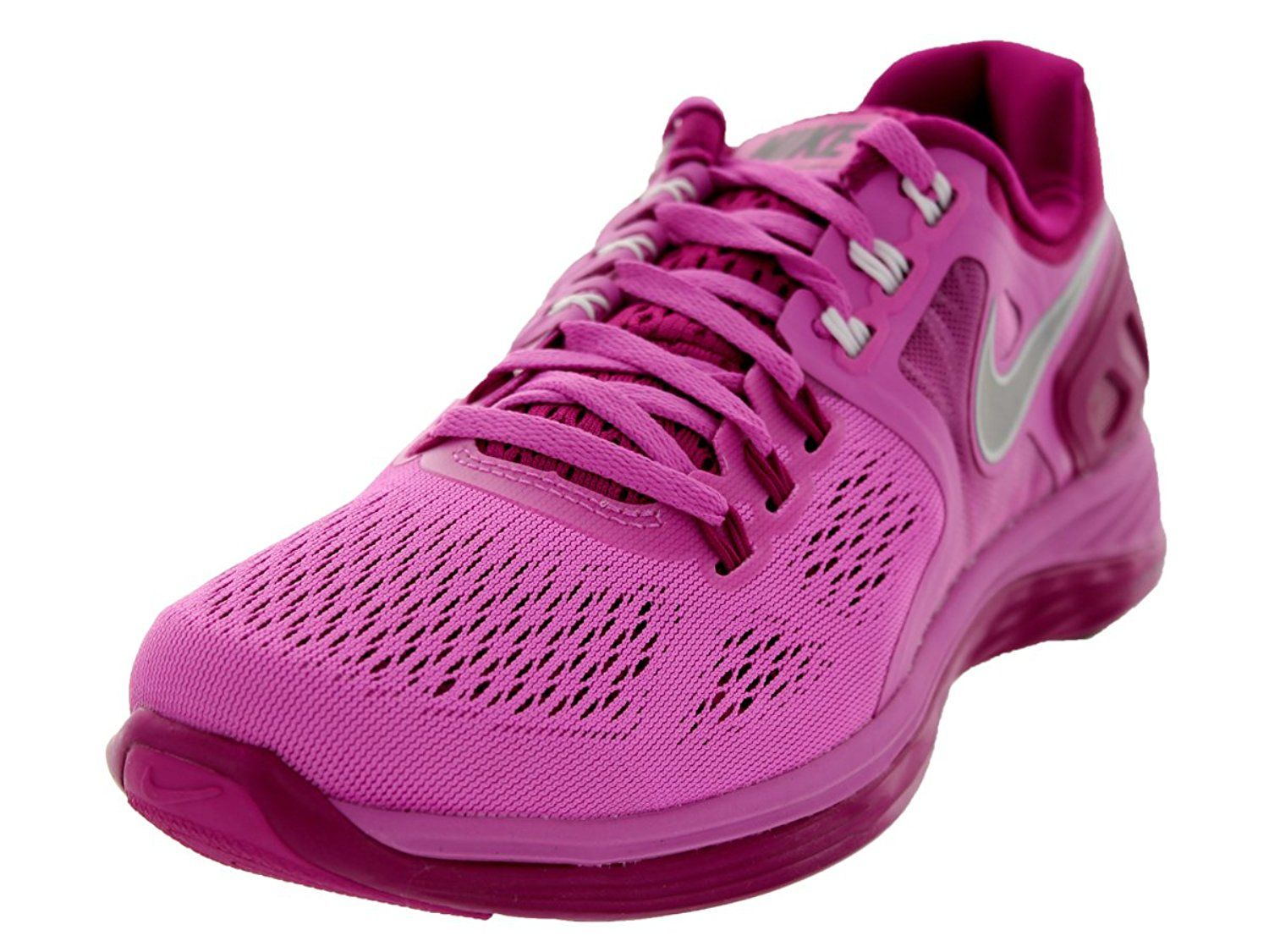 2aa2206a9229 ... switzerland nike womens lunareclipse 4 running shoe you can get more  details here running shoes 28334