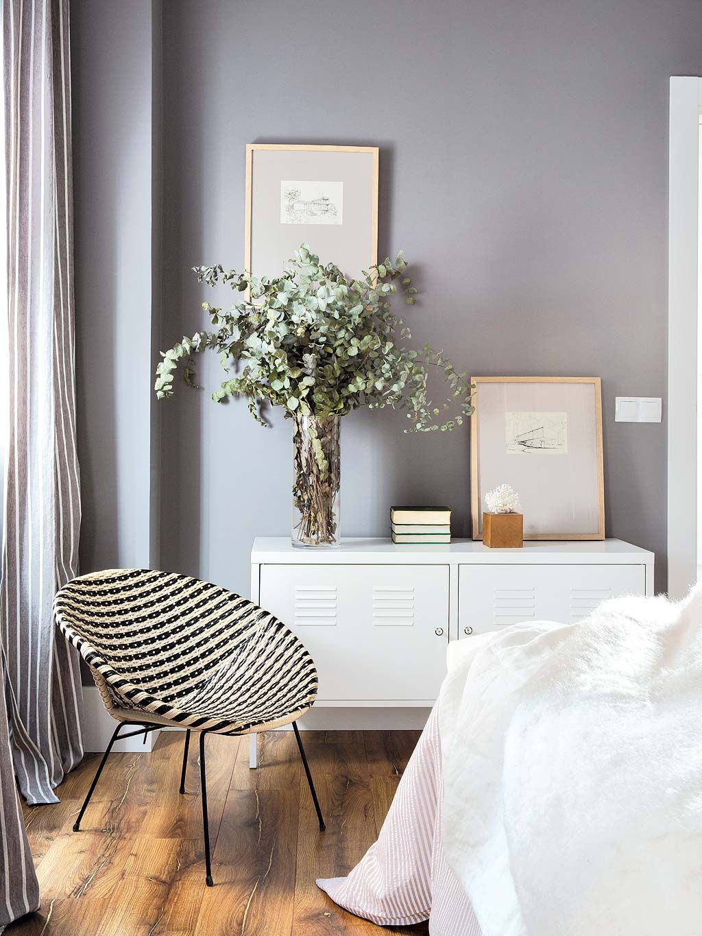 Design Your Room Online Ikea: IKEA Must-Haves You Need Now