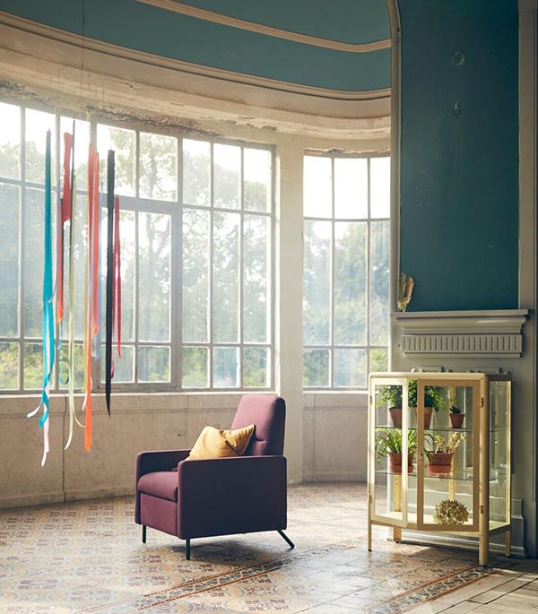 Ikea Slaapkamertrends Interieur Kleuren Binnenhuisarchitect Woonideeën