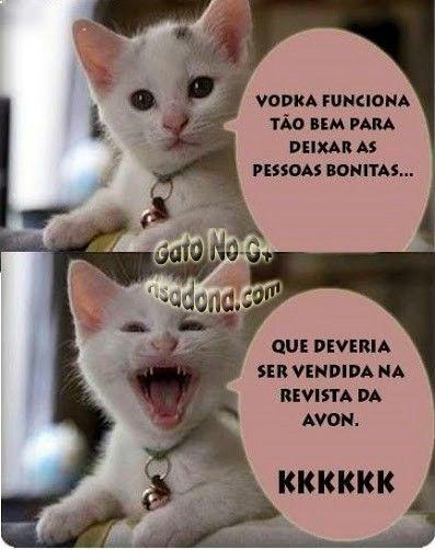 Hehe! :-D