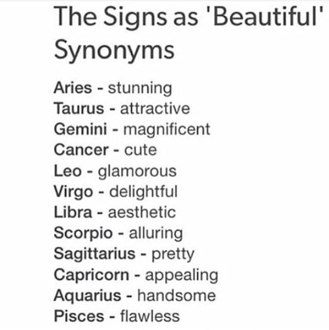 Handsome Hmm My Beautiful Girl Is A Taurus And I Can Definitely Say She S So Freakin Attractive Zodiac Signs Zodiac Sign Traits Zodiac Signs Horoscope