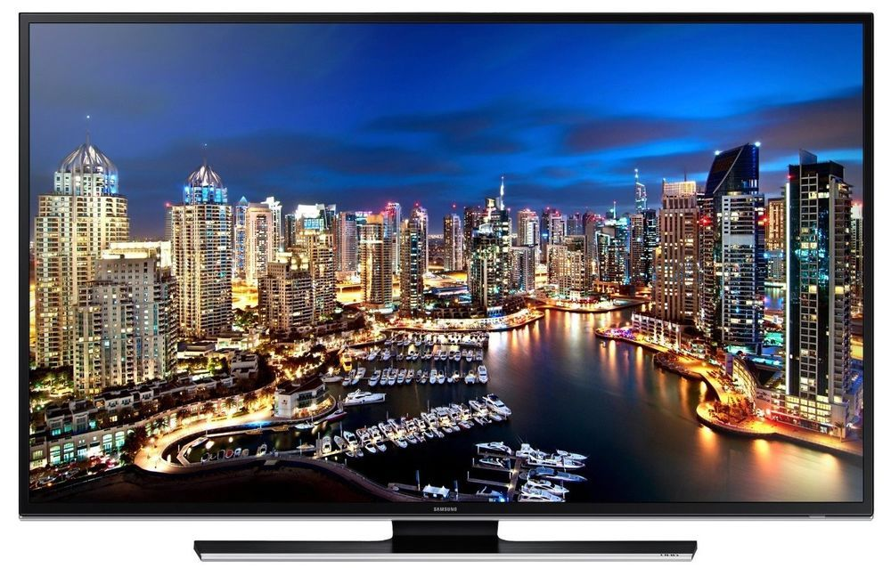 Ebay Led Tv Samsung Ue40hu6900 102 Cm 40 Zoll Led Tv Ultra Hd 200hz Cmr Dvb T C S2 Eur 319 00 Angebotsende Mittwoch Led Tv Quickberater Led Fer
