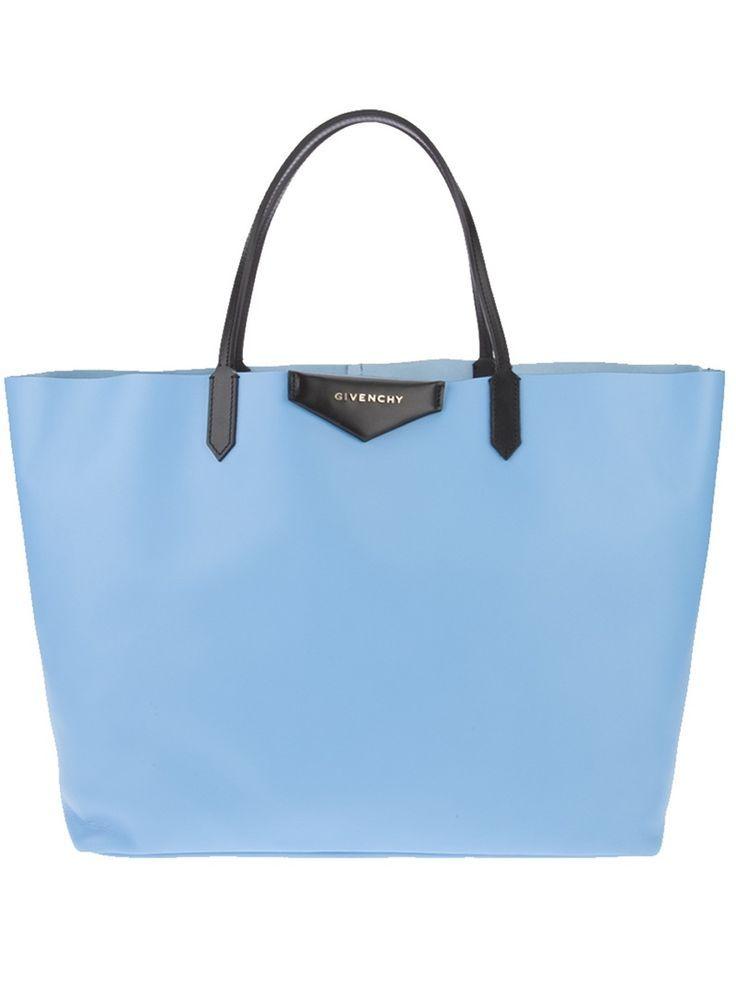 Replica Designer Handbags For Less