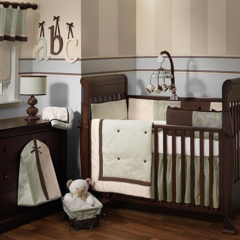 The 25 Best Babies Rooms Ideas On Pinterest: Best 25+ Unisex Nursery Colors Ideas On Pinterest