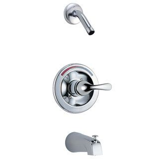 Pin By Zhongyuan Williams On Watches Shower Heads Shower Faucet