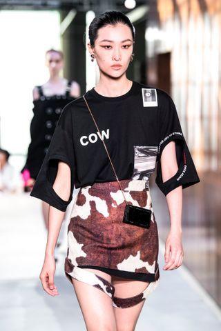 Taschen-Trends 2020: Das sind die It-Bags 2020 : Fotoalbum - gofeminin